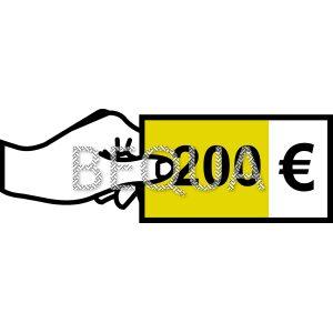 200 Euro geben.png