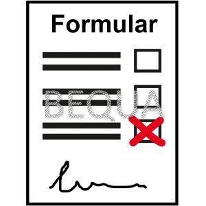 Formular.png