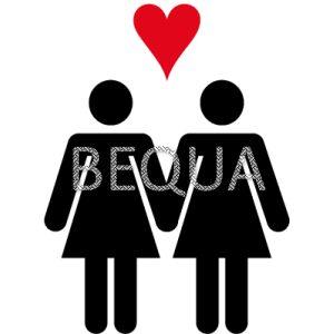 lesbisches Paar.png