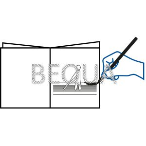 Malbuch Blindenleitsystem.png
