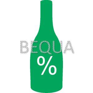 Flasche Prozent.png
