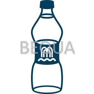 Flasche Wasser.png