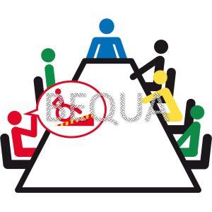 Mitsprache Behindertenbeauftragter nicht behindert.png