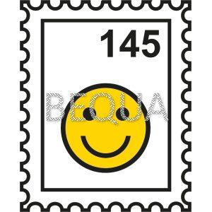 Briefmarke.png