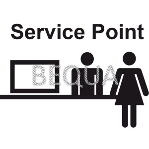 Servicepoint.png