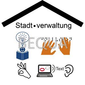 Barrierefreie Kommunikation Stadtverwaltung.png