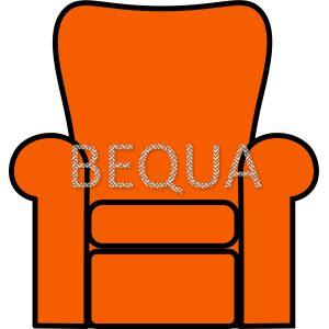 Heiler Sessel  orange.png