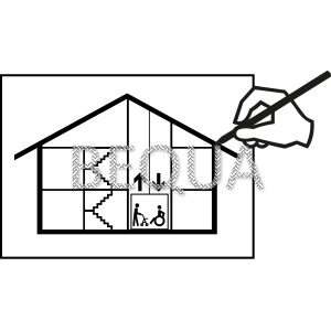 Aufriss Haus zeichnen.png