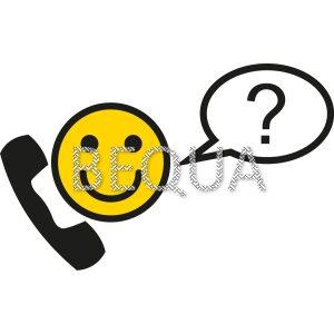 Telefon freundlich fragen.png