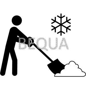 Schneedienst.png